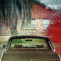 he Suburbs, by Arcade Fire