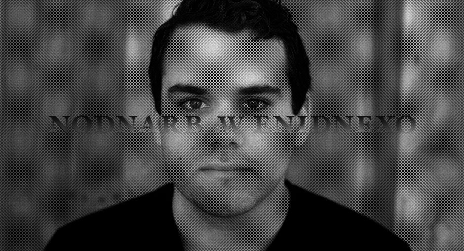 20 Questions #14 with Brandon Oxendine