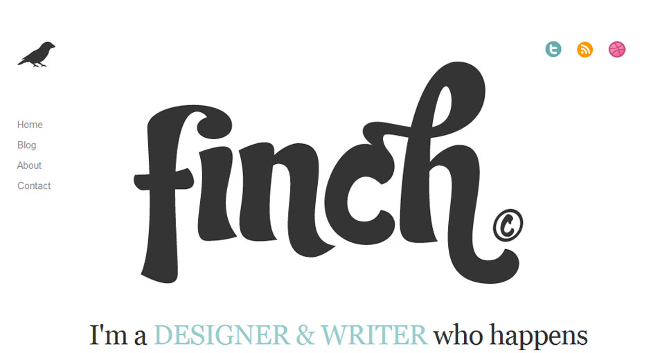 www.getfinch.com