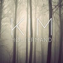 Kim Holtermand