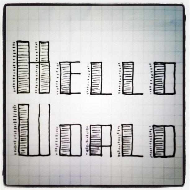 kyle-steed_instagram-01