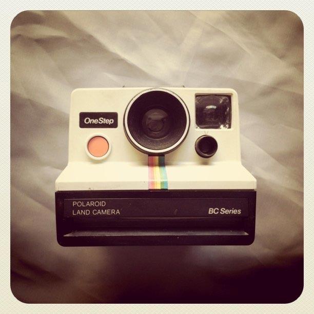 kyle-steed_instagram-18
