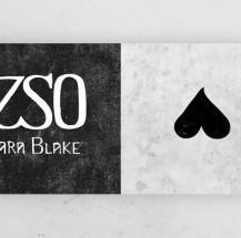 sara-blake-zso