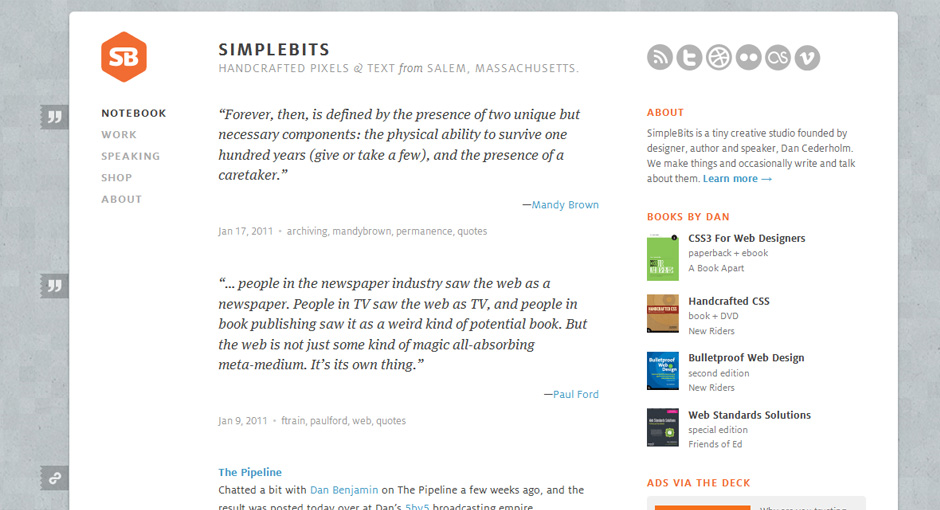 www.simplebits.com