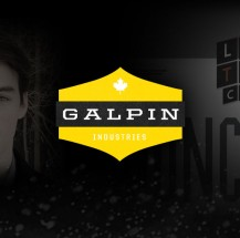 20 Questions #7 with Tyler Galpin