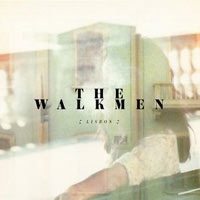 Lisbon, by The Walkmen